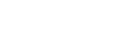 必威体育安卓版下载_betway88必威官网登录|网址