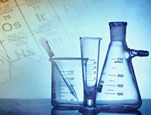 Progress in the research of ionic liquid modified silica gel