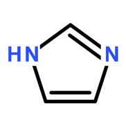 Imidazole ionic liquid