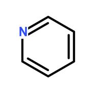 Pyridine ionic liquids