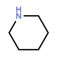 哌啶类betway88必威官网登录液体