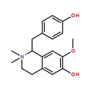 Quaternary ammonium ionic liquid