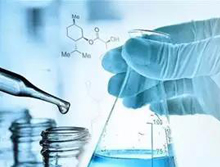 The State Food and Drug Administration issued 8 research tec