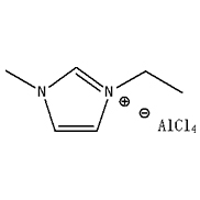 1-Ethyl-3-methylimidazolium tetrachloroaluminate